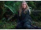 """SDCC: Anticipazioni percorsi sulla seconda stagione """"The 100"""""""