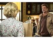 "SDCC: Kenny Johnson promosso series regular ""Bates Motel"" stagione altri scoop"