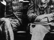 Oscar Wilde: vite Dorian Gray