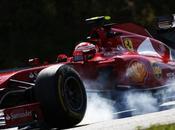 Ungheria. Raikkonen: Ferrari deve commettere questi errori