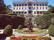 Villa Carlotta Lago Como