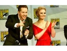 Once Upon Time: tante novità Comic-Con 2014!