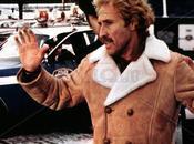 Film stasera sulla chiaro: CORLEONE BROOKLYN Umberto Lenzi (lun. luglio)