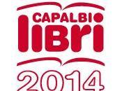 Capalbio Libri 2014