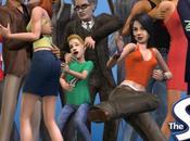 Sims gratis ecco come fare