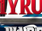 Hyrule Warriors: rivelata boxart europea gioco