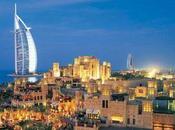 rinnovabili italiane alla conquista Dhabi