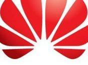 Huawei lavora trasmissioni Broadcast BBC, Qualcomm