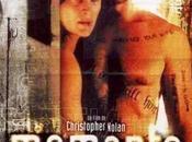 Memento, film dove immagine parola convivono ingannano reciprocamente.