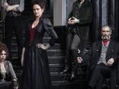 [Spoiler] Comic-Con 2014 Penny Dreadful: arriva nuovo villain!