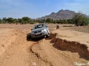 Marocco libertà: viaggio auto Marrakech Sahara