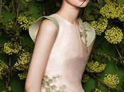 Phuong SS14 Season Bloom