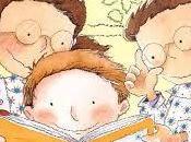 Come leggere ragazzi