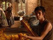 Film stasera sulla chiaro: PROFUMO STORIA ASSASSINO (mart. luglio 2014)