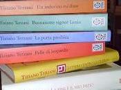 Dieci anni senza Tiziano Terzani