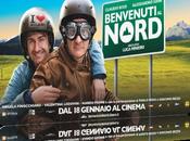 Benvenuti Nord 2012