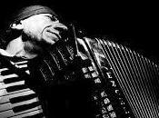 ANTONELLO SALIS #jazz #sardegna #improvvisazione
