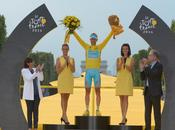 Tour France 2014, trionfo Vincenzo Nibali