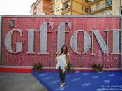44esimo Giffoni Film Festival