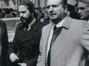 """Palermo, Mafia: anni dalla strage ricordo Rocco Chinnici, giudice buono"""""""