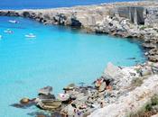 colonie penali sono isole italiane belle: parola