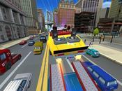 Crazy Taxi: City Rush sarà disponibile luglio Notizia iPhone