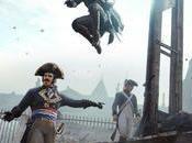 Assassin's Creed Unity sarà grande volte Black Flag Notizia