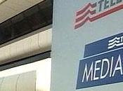Telecom Italia Media Relazione finanziaria Semestrale primo semestre 2014