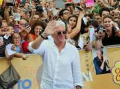 Giffoni Film Festival concluso successo edizione