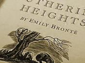 Luglio: Wuthering Heights