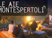 VEGLIA SULLE MONTESPERTOLI 30/7 05/8 Agriturismo Capanna