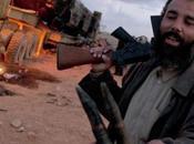 Tripoli, continuano conflitti: situazione sembra essere peggiorata