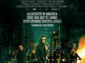 Anarchia. notte giudizio James Monaco, 2014