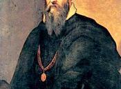Luglio: Giorgio Vasari, cosa libro Brown?