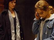 Film stasera sulla chiaro: CUORE SACRO Ferzan Ozpetek (merc. luglio 2014)