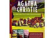 News Editoria Corriere della Sera presenta grandi classici Agatha Christie