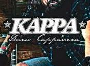 "Dario KAPPA Cappanera SINGLE ""OLDER BULL, HARDER HORN"" FREE DOWNLOAD"