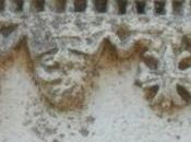 Piccola guida alla storia Tabelle: origini archeologia feudo neretino parte)