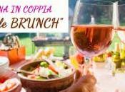 CUCINA COPPIA: Speciale Brunch!