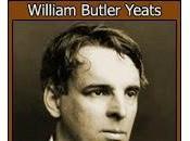 poesia Yeats immersa jazz