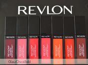 Preview Revlon ColorStay Moisture Stain