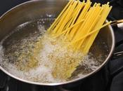Ecco come riutilizzare l'acqua cottura della pasta