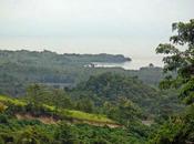 Makassar Ujung Pandang