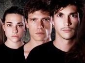 Fritto Misto Under Series, Hunger Games all'italiana convince pubblico