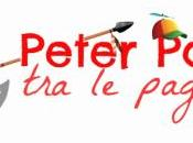 Peter pagine
