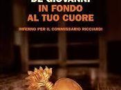 """fondo cuore. Inferno commissario Ricciardi"""" Maurizio Giovanni"""