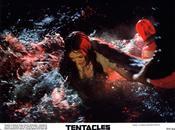 Film stasera sulla chiaro: TENTACOLI (giov. luglio 2014)