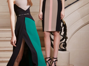 Elie Saab, Fall 2014 Preview