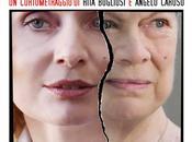 sorriso Candida: cortometraggio tratta tema dell'Alzheimer