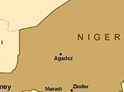 iniziata Niger l'operazione censimento della popolazione vista delle elezioni 2016